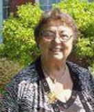 Joan Chalovich