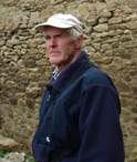 John Geale