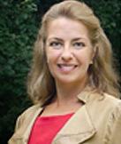 Miriam Mutton