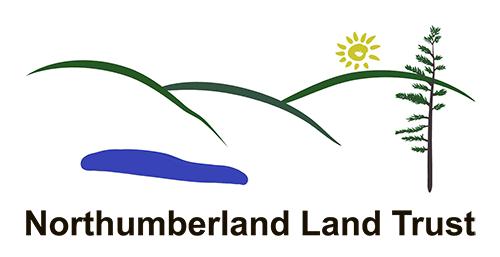 NLTrust Sidebar Logo