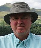 Robert Fishlock